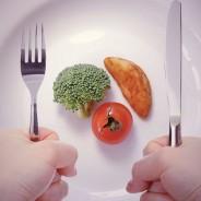 Desmitificamos las dietas