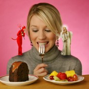 Errores que cometemos cuando empezamos una dieta